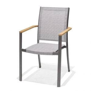 Salomon Stacking Chair