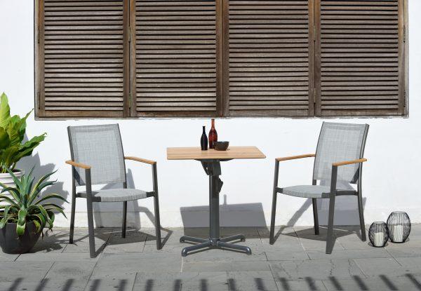Salomon Gyro Folding Table