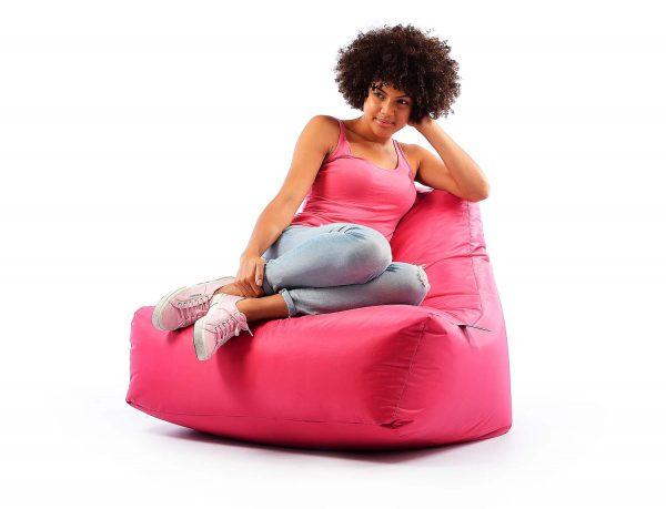 B-Bag Adults Master Pink