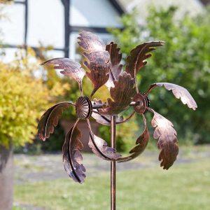 Decorative Garden